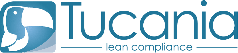 Logo Tucania