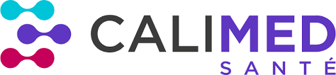 logo calimed