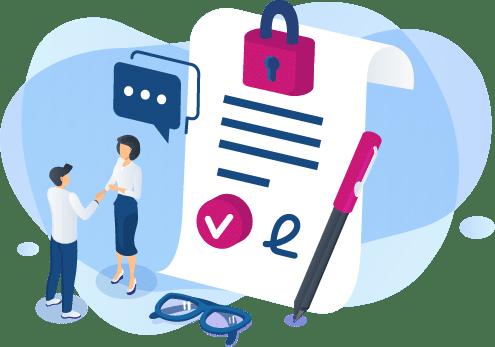 Découvrez la signature électronique pour les avocats - Universign