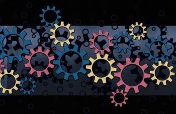 'hyperautomatisation et business
